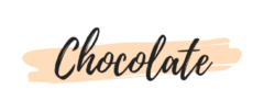 chocolatetalk